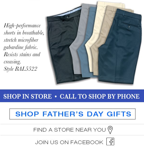 Shop Exceptional Gifts for Father's Day