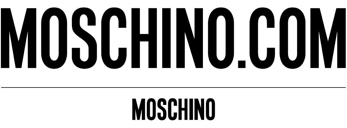 Moschino.com