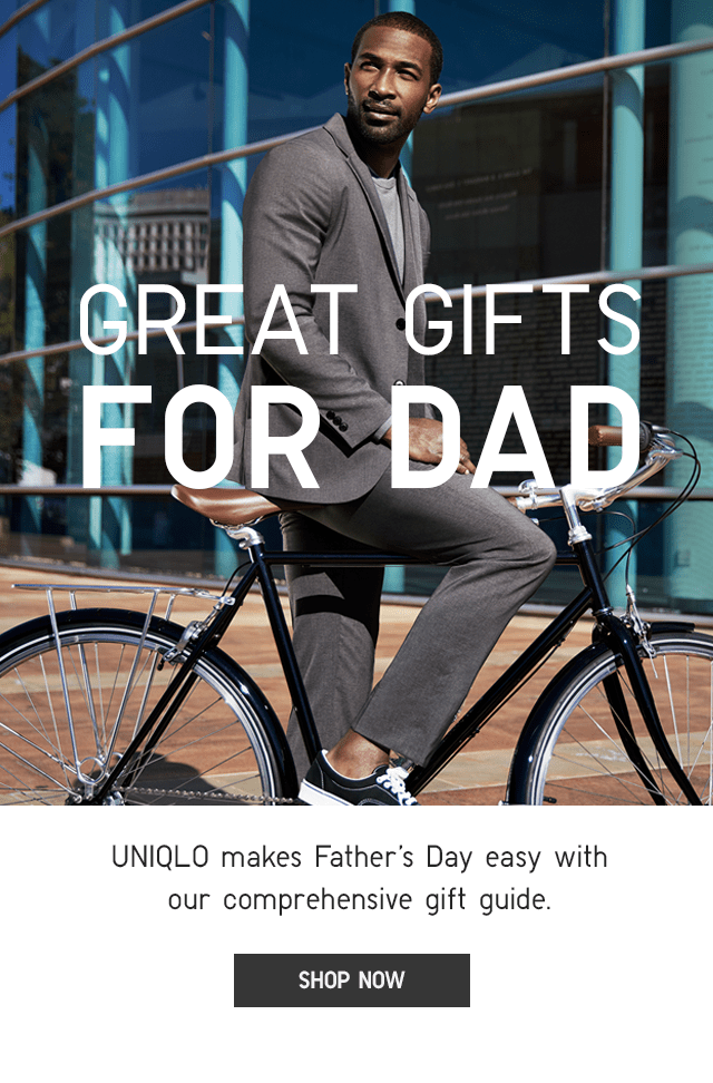 BANNER1 - FATHERS DAY SHOP