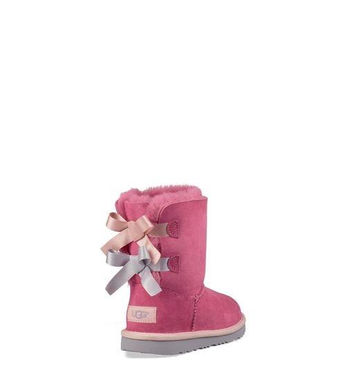 Kids' Bailey Bow II Boot