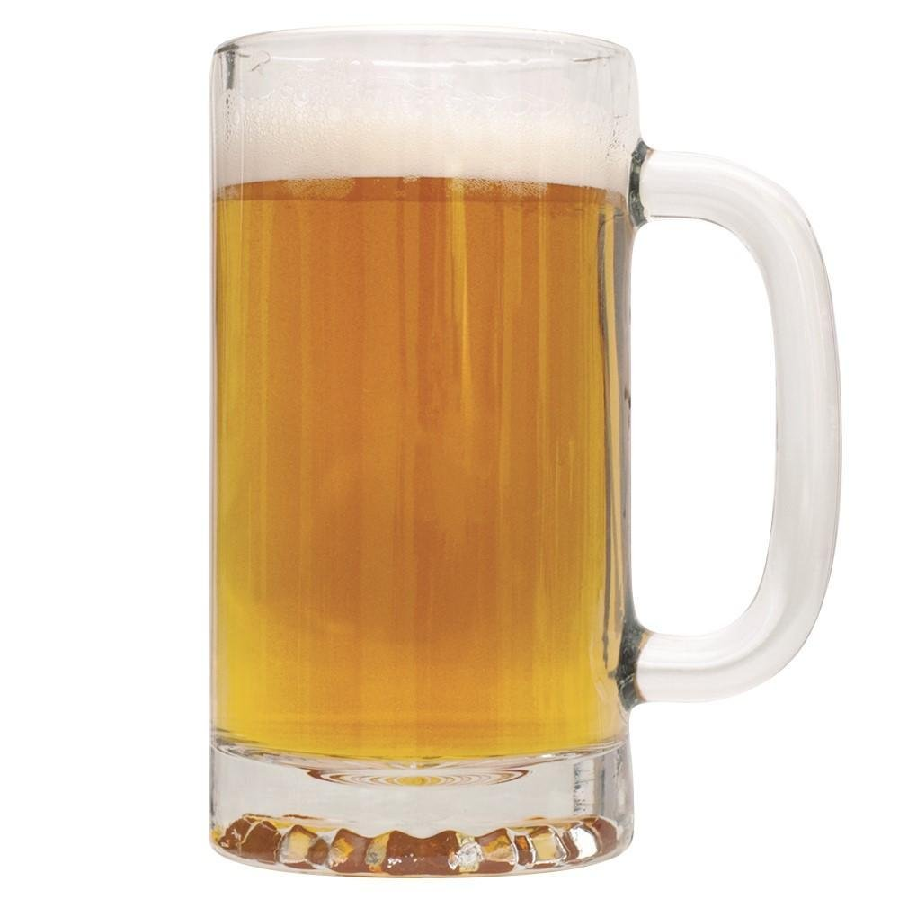 Cashmere Blonde Ale Extract Recipe Kit