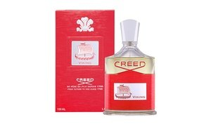 Creed Viking Eau de Parfum Spray for Men (3.4 Fl. Oz.)