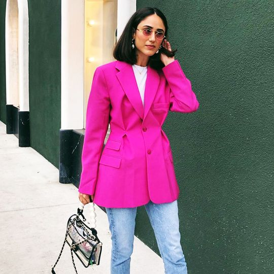 I Shop All Day for a Living—These Are the Coolest Things I've Seen This Month
