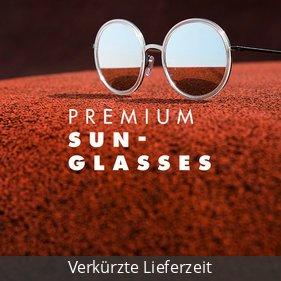 Premium Sunglasses