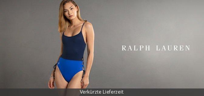 Polo Ralph Lauren - Swimwear