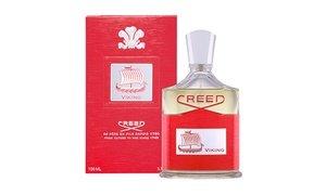 Creed Viking Eau de Parfum Spray for Men (3.4 Fl. Oz.)