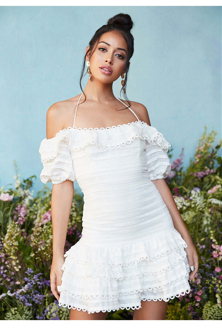 Revolve The Official Dress Of Summer Milled A wide variety of revolve clothes options are available to you revolve the official dress of summer