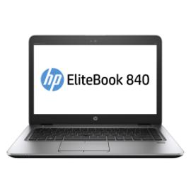 Hp laptop 15z touch optional best buy