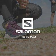Salomon - Shoes
