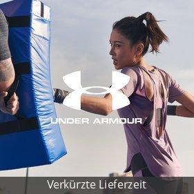 Under Armour - Women
