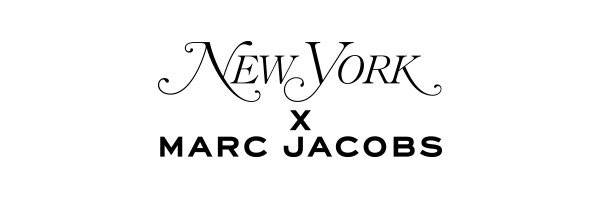 Introducing New York x Marc Jacobs