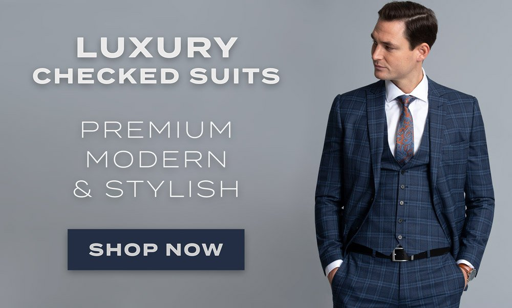 Austin Reed Us The Ascot Races Is Here Order Your Luxury Three Piece Suit Today Milled