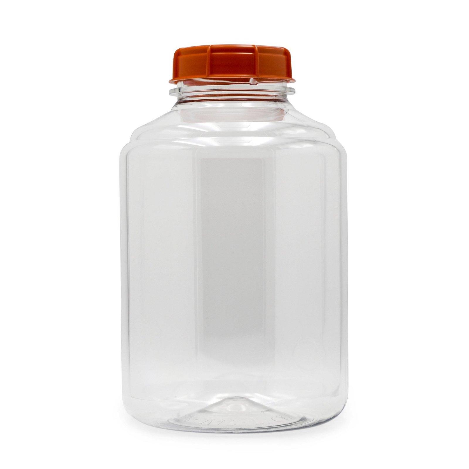 Fermonster 3 Gallon Fermenter