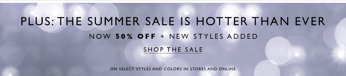 NEWCOLOR-SALE-Banner