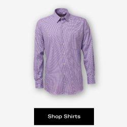 Save on Shirts