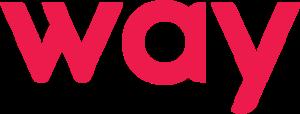 Way logo