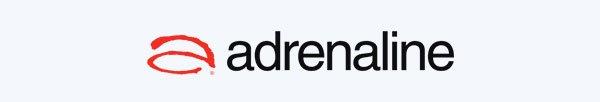 Adrenaline Logo