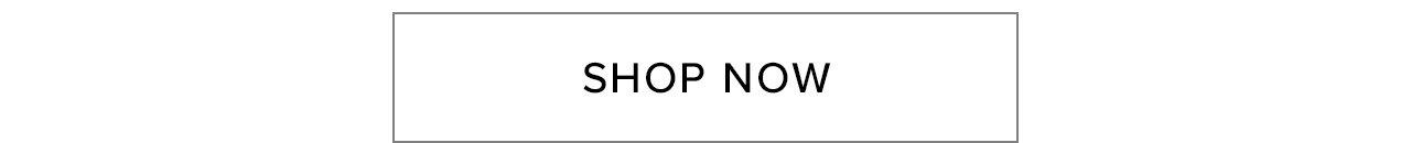 Shop Now