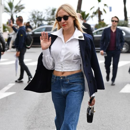 4 New Controversial, Celeb-Approved Denim Trends We Didn't See Coming