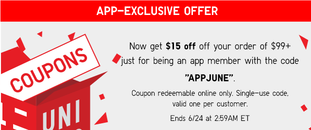 BANNER2 - APP-EXCLUSIVE OFFER