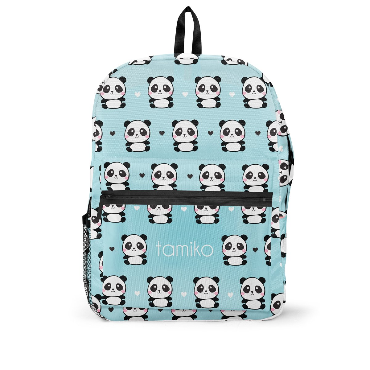 Image of Panda Love Backpack