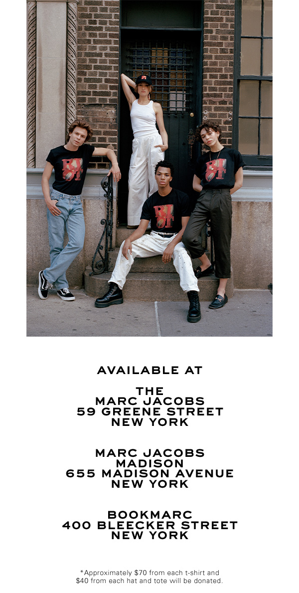 Available In Store
