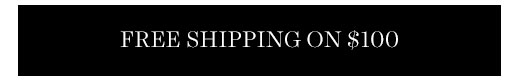 Shipping Banner