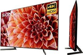 Techbargains: Trending HDTV Deals: LG OLED 4K Smart TVs