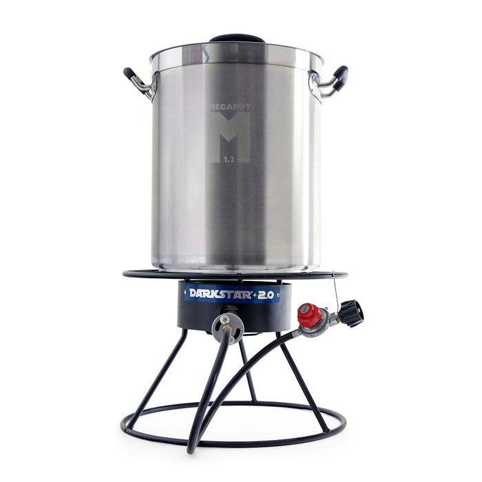 Brewing Equipment. Shop Now >