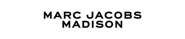 Marc Jacobs Madison