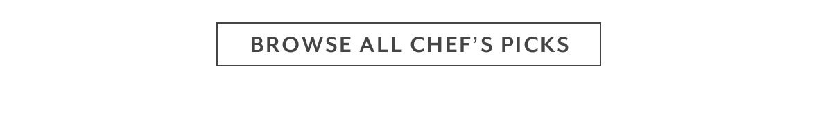 Browse All Chef's Picks
