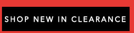Shop New In Clearance