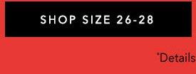 Shop Size 26-28
