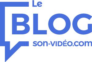 Son-Vidéo.com La référence hi-fi & home-cinéma