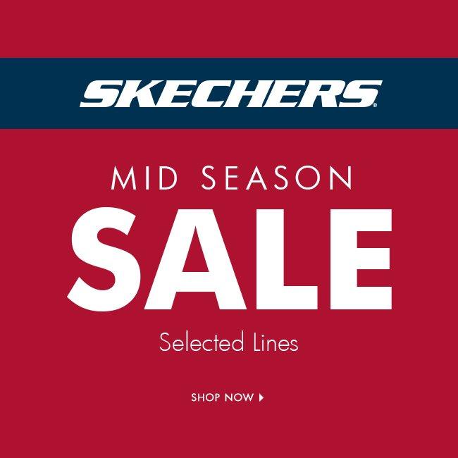 skechers for sale off 50% - www