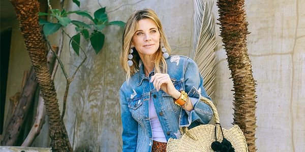 I'm in My 50s, and I Wear These Under-$99 Pieces More Than Anything