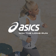 ASICS - Women & Kids