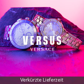 Versus Versace - Watches