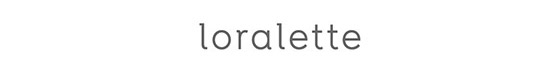 Loralette Plus Size Clothing