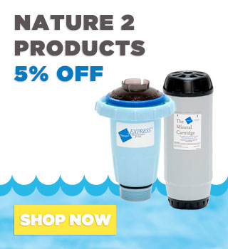 5% Off Nature 2