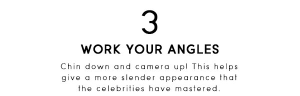 Work Your Angles