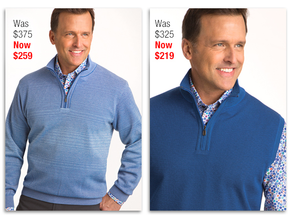 Sporty Zip vest - Style 1023