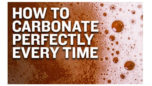 How to Carbonate Bottled Beer Perfectly Every Time