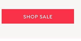 Loralette Styles on Sale