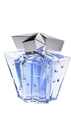 ANGEL IMMACULATE STAR Eau de Parfum