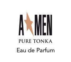 A MEN PURE TONKA Eau de Parfum