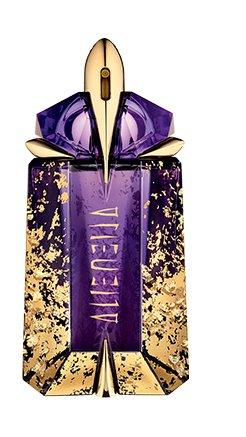 ALIEN COLLECTOR DIVINE ORNAMENTATIONS Eau de Parfum