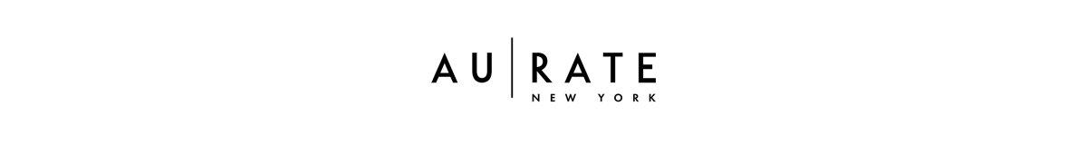 AUrate New York