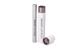 Rodan And Fields Enhancements Lash Boost Eyelash Serum 5ml NEW SEALED