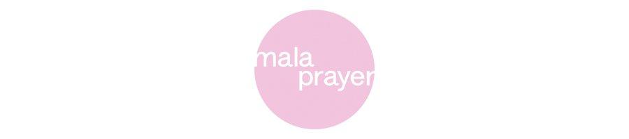 mala prayer